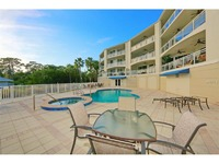 Home for sale: 516 Tamiami Trl S. #403, Nokomis, FL 34275