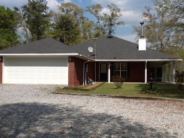 793 Pigeon Creek, Greenville, AL 36037 Photo 34