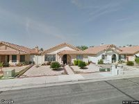 Home for sale: La Paz, Hemet, CA 92545