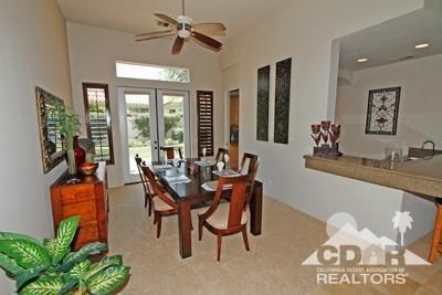 80256 Riviera, La Quinta, CA 92253 Photo 24