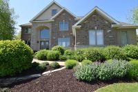 Home for sale: 7 Bordeaux Ct., Oakwood Hills, IL 60013