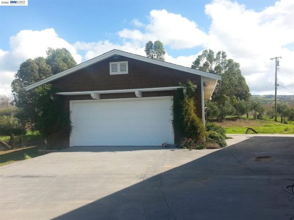 10011 Tesla Rd., Livermore, CA 94550 Photo 7