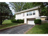 Home for sale: 404 Hillside Dr., Collinsville, IL 62234