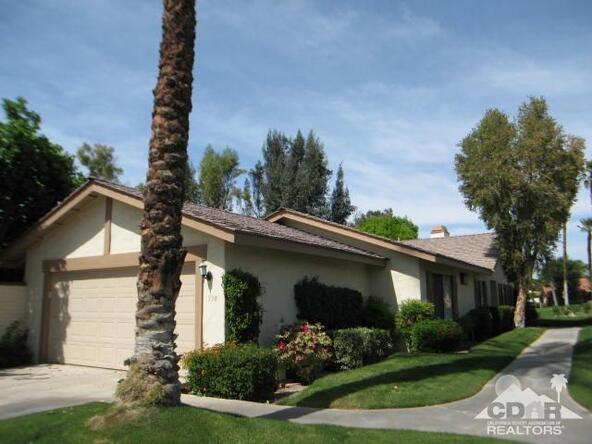 338 Villena Way, Palm Desert, CA 92260 Photo 1
