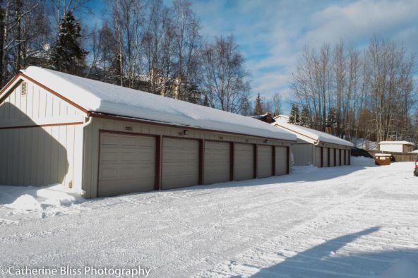 5642 E. 40th Avenue, Anchorage, AK 99504 Photo 45