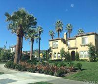 Home for sale: 955 N. Sunrise Ln. # Unit B, Azusa, CA 91702