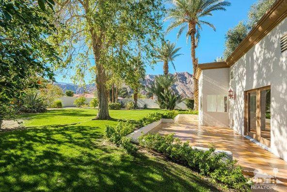 51948 Avenida Alvarado, La Quinta, CA 92253 Photo 8