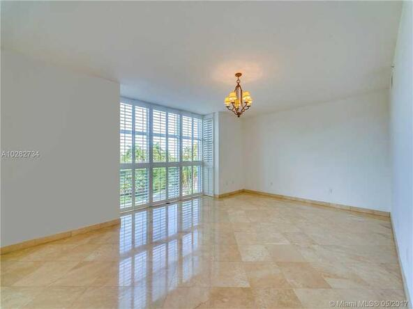 747 Crandon Blvd. # 409, Key Biscayne, FL 33149 Photo 8