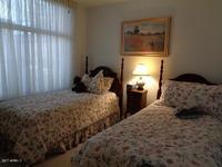 Home for sale: 18838 N. Palomar Dr., Sun City West, AZ 85375