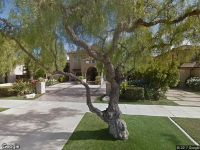 Home for sale: Santa Clara, Dana Point, CA 92629