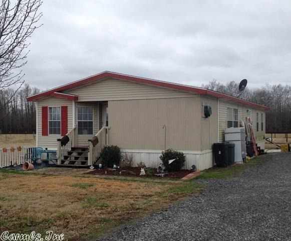 132 Archer, Beebe, AR 72012 Photo 1