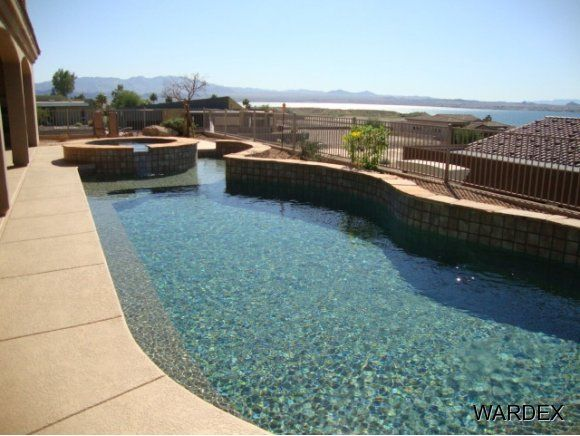 1715 Sailing Hawks Dr., Lake Havasu City, AZ 86404 Photo 4