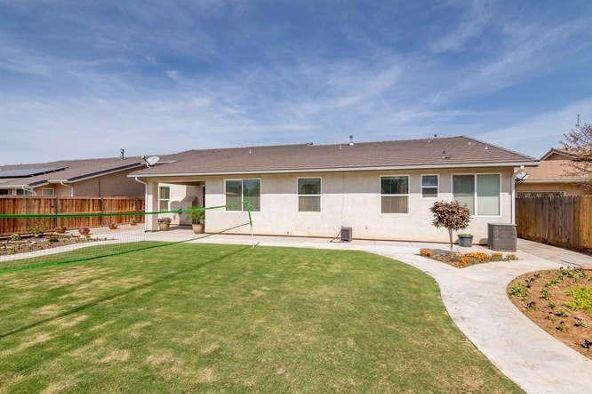 6767 W. Wrenwood Ln., Fresno, CA 93723 Photo 24