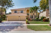 Home for sale: 9593 Worswick Ct., Wellington, FL 33414
