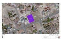 Home for sale: 411 Spaulding Ave. North, Pueblo West, CO 81007