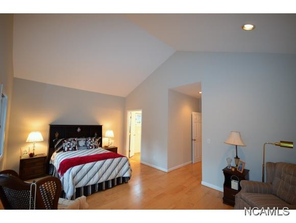721 N.W. Denson Avenue, Cullman, AL 35055 Photo 14