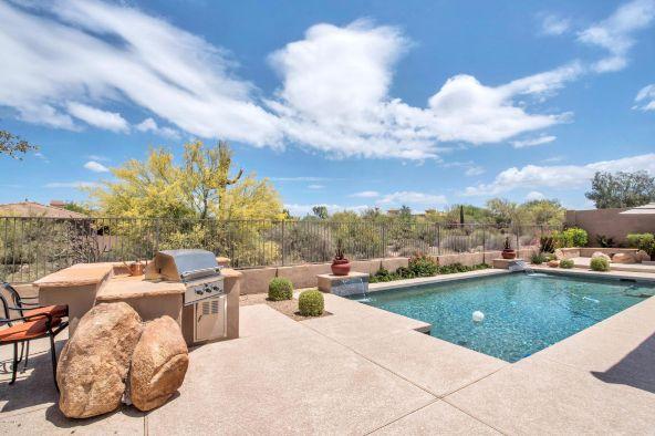 7970 E. Crested Saguaro Ln., Scottsdale, AZ 85266 Photo 39