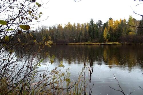 Lot 2 - 5813 Hwy. 70, Eagle River, WI 54521 Photo 1