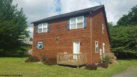Home for sale: 105 Yoakum Run Rd., Davis, WV 26260