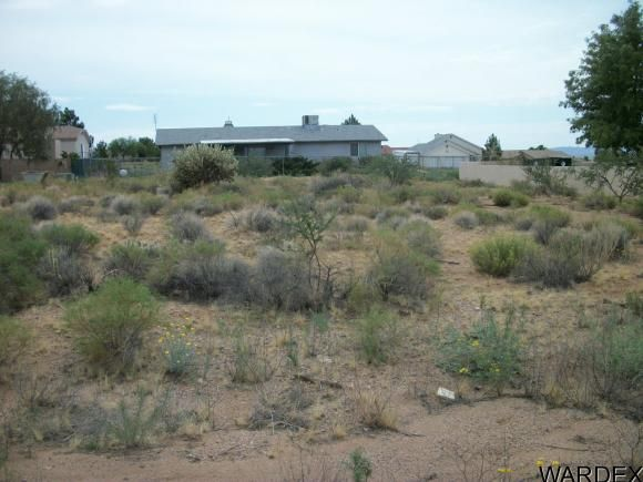 7680 E. Old Mission Dr., Kingman, AZ 86401 Photo 1