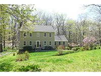 Home for sale: 82 Drummer Ln., Redding, CT 06896