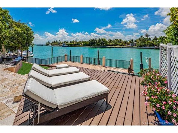1400 Biscaya Dr., Surfside, FL 33154 Photo 39