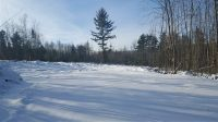 Home for sale: Map 230 Lot 7 Kimball Hill Rd., Whitefield, NH 03598
