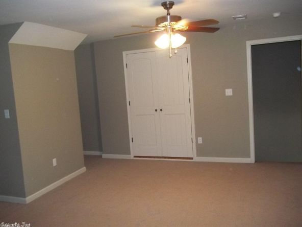 1326 Homestead, White Hall, AR 71602 Photo 4