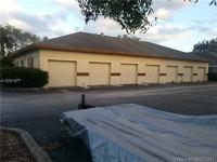 Home for sale: 6110 Blvd. Of Champio, North Lauderdale, FL 33068