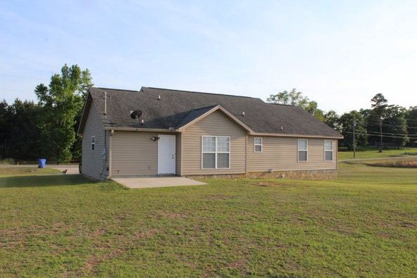 4343 County Rd. 651, Chancellor, AL 36316 Photo 6