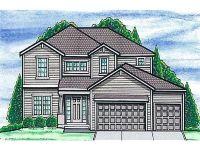 Home for sale: 962 N. Cedarcrest Dr., Olathe, KS 66061