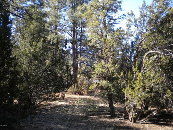 1982 Rustling Pine Dr., Overgaard, AZ 85933 Photo 4