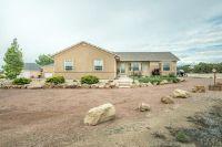 Home for sale: 525 Woodstock Dr., Pueblo West, CO 81007