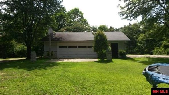 3395 Mc 2059, Yellville, AR 72687 Photo 10