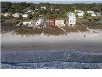 Home for sale: 9315 Hwy. 98, Port Saint Joe, FL 32456