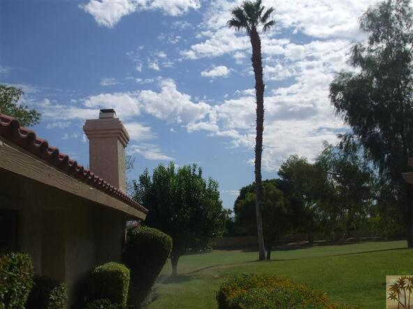 41820 Woodhaven Dr. East, Palm Desert, CA 92211 Photo 15