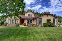 Home for sale: 4863 N. Larkwood, Meridian, ID 83646