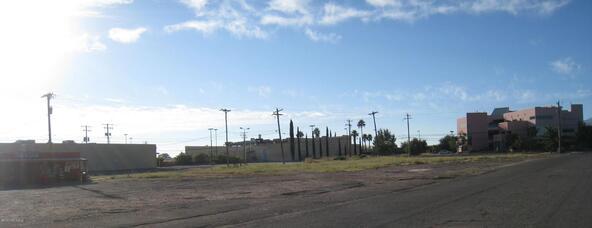 296 W. Fry Blvd., Sierra Vista, AZ 85635 Photo 5