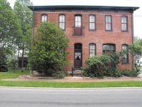 Home for sale: 416 Kaskaskia, Nashville, IL 62263