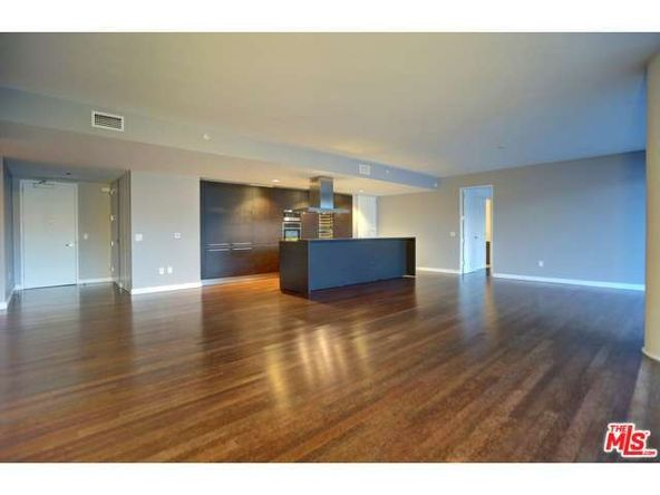 6250 Hollywood, Los Angeles, CA 90028 Photo 33