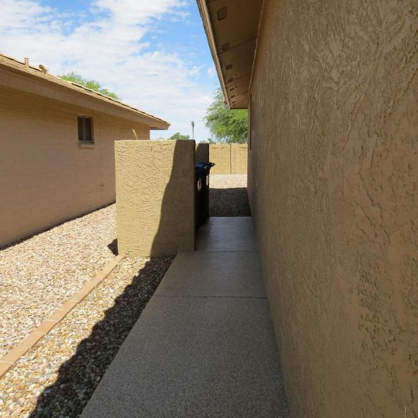 11026 E. Monte Avenue, Mesa, AZ 85209 Photo 84