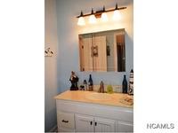 Home for sale: 1407 Berrivine, Hartselle, AL 35640