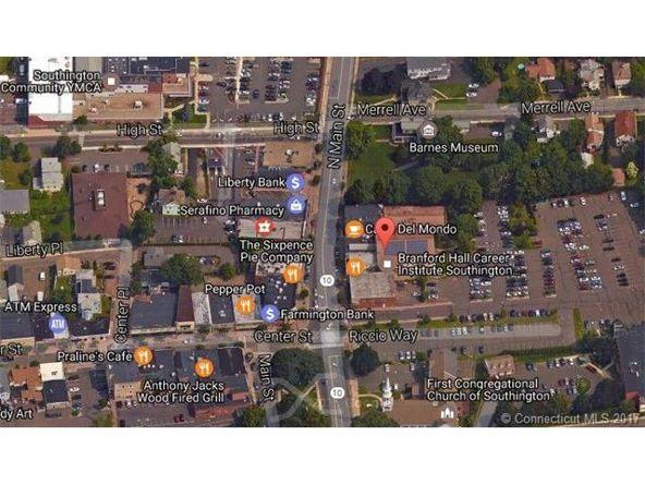 35 North Main St., Southington, CT 06489 Photo 15