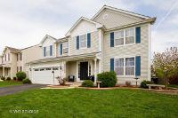 Home for sale: 2116 Chad Ln., Montgomery, IL 60538