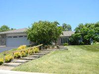 Home for sale: 6094 Lothian Ct., Loves Park, IL 61111