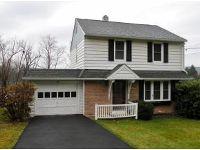 Home for sale: 52 Sunrise Dr., Binghamton, NY 13905