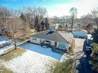 Home for sale: 455 E. Edgewood Dr., Silver Lake, WI 53170