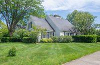 Home for sale: 2300 E. Woodbine Avenue, Bloomington, IN 47401