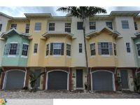 Home for sale: 1047 S. Riverside Dr., Pompano Beach, FL 33062