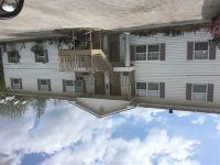 Home for sale: Unit 7 Chrisna Maria Dr., Berryville, AR 72616